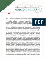 Marco Toeirco