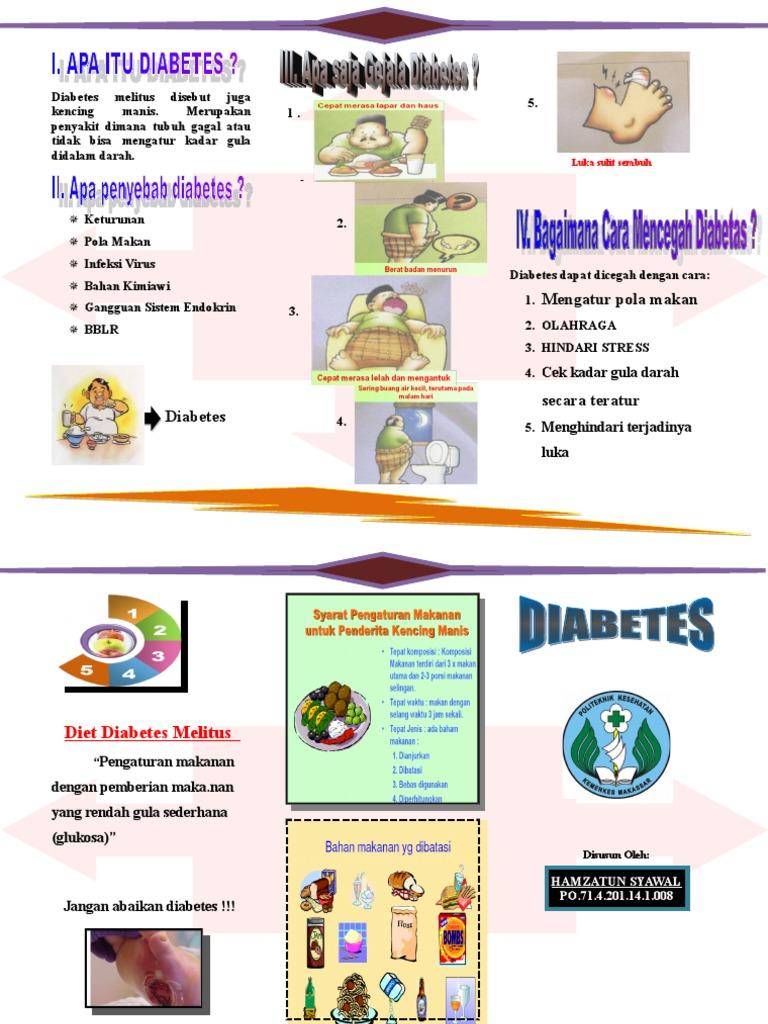 archivos pdf de diabetes pencegahan