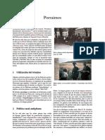 Porraimos.pdf