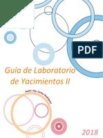guia laboratorio yacimiento 1