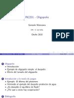 Extra_Oligopolio.pdf