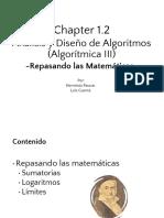 1-2-repasomatematica