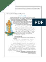Guia 1 Describir Las Caracteristicas Fis