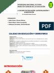 Trabajo Doc.Derroteros_Labán_Ramos_Velásquez.pptx