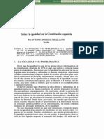 Dialnet-SobreLaIgualdadEnLaConstitucionEspanola-142127
