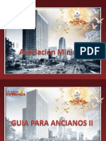 Guia Ancianos II ppt