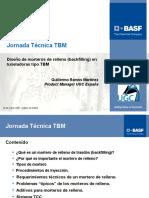 Diseño de morteros de relleno (backfilling) en.pdf
