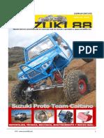 154391723-Vitara-Suzuki-88.pdf