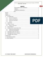 Informe Final Base-18!07!16 Nuevo
