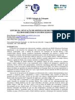 Relatorio Padronizado.docx