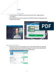 Fn Mappr Admin User Guide...