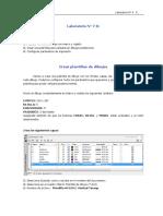 3 Laboratorio 7-8.pdf