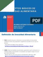 Conceptos-basicos-de-inocuidad-alimentaria-SEREMI-Agricultura.pdf