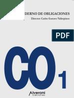 Cuaderno_de_obligaciones_N°_1_nodrm (muestra)