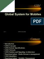gsmV1.1