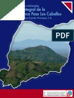 0002pasolac Documento