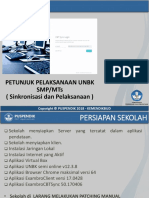 PELAKSANAAN+UNBK+SMP+2018