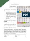 Factor Rh y Sistema Kell