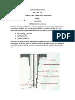Tema 3 Diseno de Material Tubular