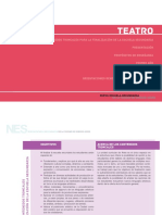 Teatro Nes