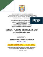 129355 2108 Segundo Parcial