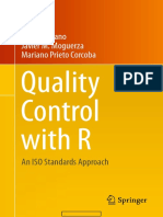 Quality Control with R An ISO Standards Approach (Use R!) 1st ed. 2015 Edition {PRG}.pdf