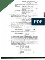 ps1answ.pdf