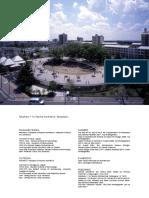 fuji_kindergarten.pdf