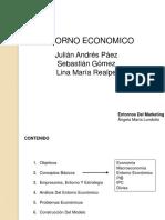 entornoeconomico-120307194340-phpapp01