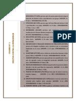 CATALOGO-DE-DELITOS.docx