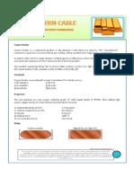 13 - Busbar.pdf