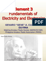 Element 3 Gsp Aug182012 1