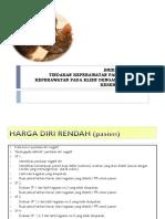 4. Resume Singkat Askep