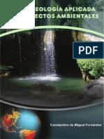 Hidrogeología aplicada con aspectos ambientales.pdf