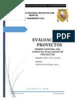 CONTROL DE EVAL. DE PROYECT. (20 preg.).docx