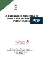 La psicología analítica de Jung y sus aportes a la psicoterapia.pdf