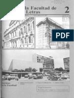 02 Boletin Filosofia y Letras 5a Epoca Enero-Marzo 1987 Num 2