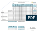 1 Estadistica Preliminar 2016 Pre b Parv Prim (2)