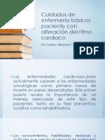 Cuidados+de+enfermería+básicos+paciente+con+alteración+del+ritmo (1)