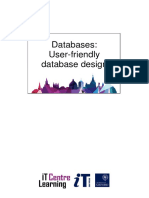 StepByStep DataManagement UserFriendly