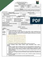Sesion PERS SOC - LUN 21 - Hablemos de Desastres (1)