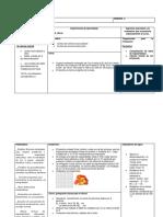 09 Modelo de Planificación