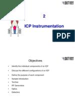 ICP 02 Instrumentation(1)