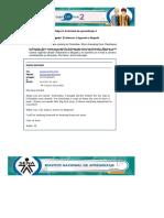 357302578-Actividad-de-Aprendizaje-4-Evidence-Getting-to-Bogota-Evidencia-Llegando-a-Bogota-6.pdf