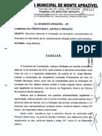 06 Parecer CCJR.pdf