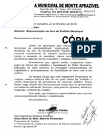 10 OFI180014.pdf
