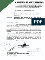 11 Notificação Prefeito - Defesa Prévia.pdf