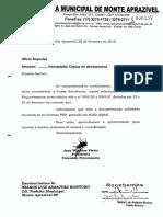 14 Encaminha doc. Marcos Minuci.pdf
