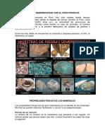 177831912-PIEDRAS-SEMIPRECIOSAS-QUE-EL-PERU-PRODUCE.docx