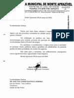 22 Pedido Certidão Juizo Viradouro.pdf